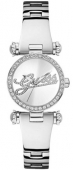 Orologio Guess Watches donna W0287L1