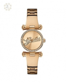 Orologio Guess Watches donna W0287L3
