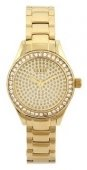 Orologio Guess Watches donna MINI PIXIE W0230L2