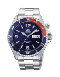 Orologio Orient uomo MACO FEM65006DV