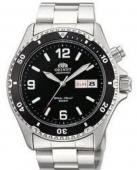 Orologio Orient uomo MACO FEM65001BV