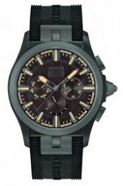 Orologio Cerruti 1881 uomo CRA076BU12