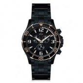Orologio Cerruti 1881 uomo CRA091F221G