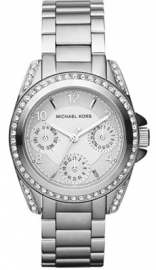 Orologio Michael Kors donna MINI BLAIR MK5612