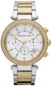 Orologio Michael Kors donna MK5626