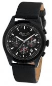 Orologio Kenneth Cole uomo KC1901