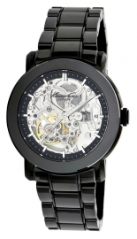 Orologio Kenneth Cole donna KC4725