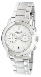 Orologio Kenneth Cole donna KC4801