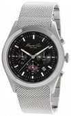 Orologio Kenneth Cole uomo KC9202