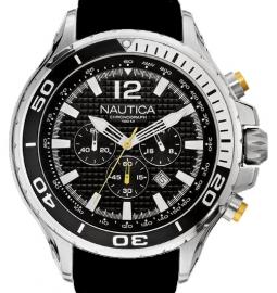 Orologio Nautica uomo A21020