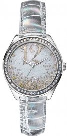 Orologio Guess Watches donna GLITTER W0338L2