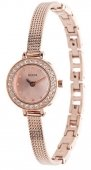 Orologio Guess Watches donna LADY W0133L3