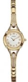 Orologio Guess Watches donna LADY W0135L2