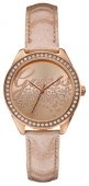Orologio Guess Watches donna LITTLE PARTY W0161L1