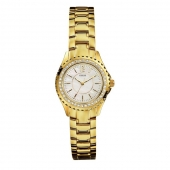 Orologio Guess Watches donna MINI ROCK CANDY W11068L1