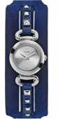 Orologio Guess Watches donna PUNKY W01260L3