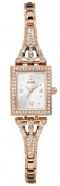 Orologio Guess Watches donna SCARLETT W0430L3
