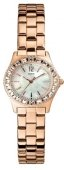 Orologio Guess Watches donna STYLE W0025L3