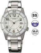 Orologio Orient donna LADIES SPORTY FUNF001W0