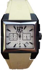 Orologio Breil uomo ERGO BW0234