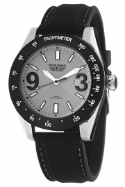 Orologio Pierre Bonnet uomo 6327A