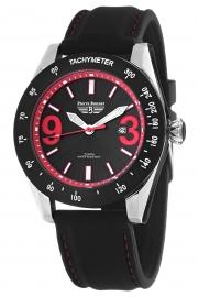 Orologio Pierre Bonnet uomo 6327E
