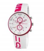 Orologio Momo Design uomo JET ALUMINIUM CHRONO MD4187AL61