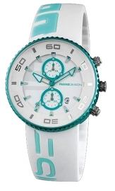 Orologio Momo Design uomo JET ALUMINIUM CHRONO MD4187AL51