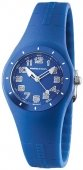 Orologio Momo Design donna MIRAGE  MD2006BL-21