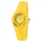 Orologio Momo Design donna MIRAGE MD2006YV31