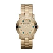 Orologio Marc Jacobs donna MBM3215