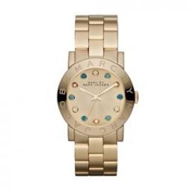 Orologio Marc Jacobs donna MBM3215