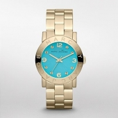 Orologio Marc Jacobs donna MBM3220