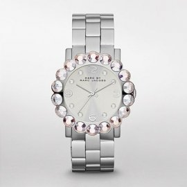 Orologio Marc Jacobs donna MBM3222