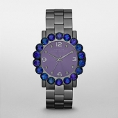 Orologio Marc Jacobs donna MBM3224