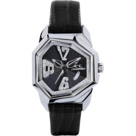 Orologio Chronotech donna RW0075