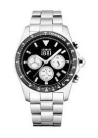 Orologio Cerruti 1881 uomo CRA083A221G