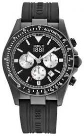 Orologio Cerruti 1881 uomo CRA084F224G
