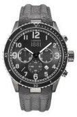 Orologio Cerruti 1881 uomo CRA104SUB02GY