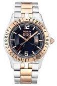 Orologio Cerruti 1881 uomo CRA120STR03MRT
