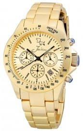 Orologio Jack%26co unisex JW0114M5