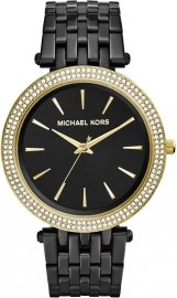 Orologio Michael Kors donna MK3322