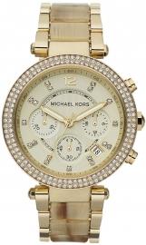 Orologio Michael Kors donna MK5632