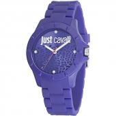 Orologio Just Cavalli donna JUYCE R7253599505