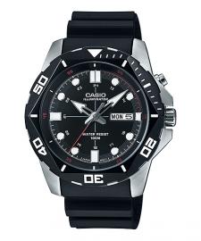 Orologio Casio uomo MTD-1080-1AV