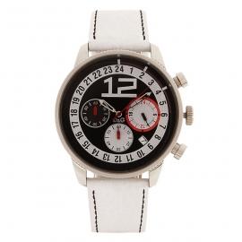 Orologio uomo D&G Time ADVANTAGE