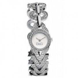CACTUS orologio donna D&G  DW0548