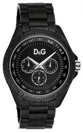 CHAMONIX orologio Uomo DW0767