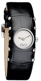 COTTAGE orologio donna DW0351