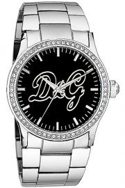 D&G TIME DW0845 orologio unisex DW0845